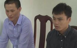 Tin lời 'chồng chưa cưới', 5 cô gái vùng cao bị bán sang Trung Quốc