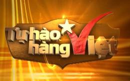 Nhân rộng các điểm bán hàng Việt tại Khu công nghiệp - Khu chế xuất