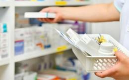 Công ty Dược phẩm Sao Mai bị tước giấy phép kinh doanh