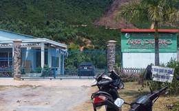 Người dân Đà Nẵng muốn tự kiểm tra mẫu chất thải