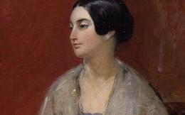 Nhà cải cách luật hôn nhân gia đình thời nữ hoàng Victoria