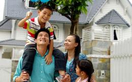 Ngược với thế giới, phụ nữ Việt áp đảo danh sách khách hàng mua bảo hiểm