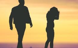 Chồng và cô bạn thân hết mực đã mang niềm tin của tôi đi mãi mãi