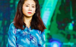 Đồng nghiệp, khán giả xót xa khi diễn viên Mai Phương nhập viện vì ung thư phổi giai đoạn cuối