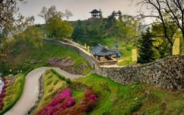 Khám phá di sản Hàn Quốc 1.500 năm tuổi tại Hà Nội