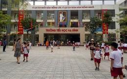 Vụ cháy Công ty Rạng Đông: Nhiều học sinh nghỉ học, phụ huynh tính chuyển trường cho con