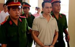 15 năm tù cho kẻ đâm chết vợ vì đòi ly hôn