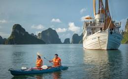 Khách sạn, khu nghỉ dưỡng 'tung' nhiều ưu đãi giữa mùa du lịch cao điểm