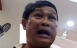 Vụ PV Báo PNVN bị chủ phòng khám Thiên Hòa hành hung: Hội Nhà báo Việt Nam lên tiếng