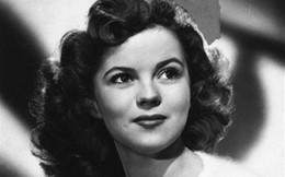 Cuộc đời nữ diễn viên nhỏ tuổi nhất đoạt giải Oscar