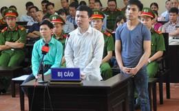 Bệnh viện tố Công ty Thiên Sơn bán hợp đồng thu lợi 50 triệu đồng
