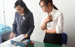 Tạm đóng cửa hai phòng khám có yếu tố nước ngoài ở TPHCM