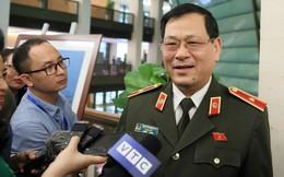 Giám đốc Công an Nghệ An: 8 đối tượng đưa người ra nước ngoài trái phép đã nhận tội