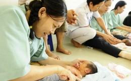 6 điều cần biết về chế độ thai sản