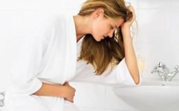 5 triệu chứng bệnh phụ khoa nguy hiểm
