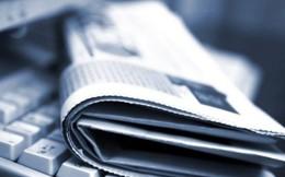 Tác phẩm của trang thông tin điện tử được tham gia Giải thưởng toàn quốc về thông tin đối ngoại