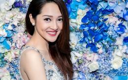 Ca sĩ Bảo Anh được mời sang Singapore gặp dàn siêu anh hùng phim 'bom tấn'