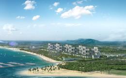 Thanh Long Bay giới thiệu 2 dòng sản phẩm giá từ 1,38 tỷ đồng