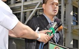Gia đình bé Nhật Linh muốn kháng cáo lên tòa phúc thẩm