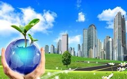 Tạo điều kiện thuận lợi cho phát triển bền vững
