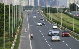'Kinh nghiệm sống còn' khi lưu thông trên đường cao tốc