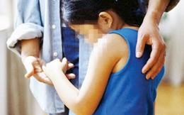 Trăn trở của luật sư trong những vụ trẻ bị bạo hành, xâm hại