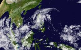 Công điện khẩn ứng phó với bão số 13