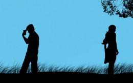 10 bài học quý giá bạn sẽ nhận ra từ cuộc chia tay