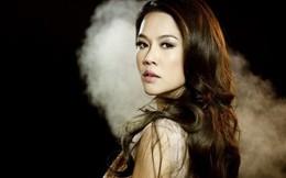 Thu Phương lần đầu hát mừng năm mới trên sân khấu Việt sau 15 năm