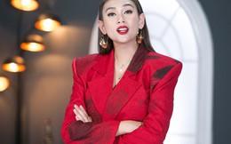 Võ Hoàng Yến nghi ngờ Minh Hằng và Thanh Hằng liên kết đối đầu với mình