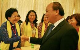 Việt Nam đứng thứ 7 về tỷ lệ doanh nghiệp do phụ nữ lãnh đạo