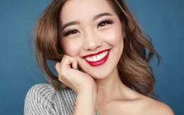 10 mẹo để có đôi môi đẹp