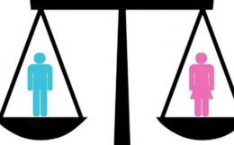 Nữ quyền quan trọng với những người phụ nữ trong cuộc đời chúng ta