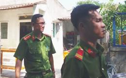 Quảng Bình: Điều tra nghi án nữ sinh lớp 11 tự tử tại nhà