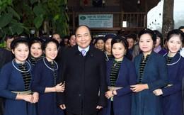 Chính phủ hỗ trợ hoạt động bình đẳng giới vùng dân tộc thiểu số