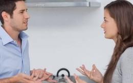 Quyền định đoạt tài sản chung của vợ, chồng