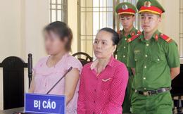 2 mẹ con rủ nhau trộm tài sản của du khách ở Hội An