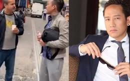 Vụ ca sĩ Duy Mạnh phát ngôn xúc phạm phụ nữ Việt: Phông văn hóa có vấn đề