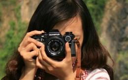 Học cách kết nối qua nhiếp ảnh