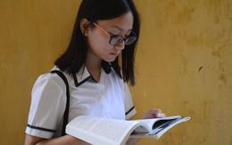Công bố đáp án chính thức môn Toán, Văn vào lớp 10 Hà Nội