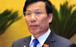 Bộ trưởng Nguyễn Ngọc Thiện: 152 du khách bỏ trốn ở Đài Loan để lao động trái phép