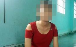 Phó công an xã bị thôi việc vì sàm sỡ nữ sinh lớp 9