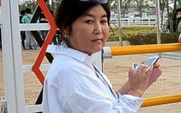Hàn Quốc chuẩn bị mở phiên tòa lớn nhất kể từ sau vụ chìm phà Sewol