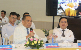 Gỡ nút thắt pháp lý cho condotel để thị trường bất động sản du lịch phát triển