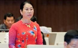 Đại biểu Quốc hội đề xuất Chủ tịch tỉnh đi xe máy, Bộ trưởng GTVT đề nghị Hậu Giang làm thí điểm