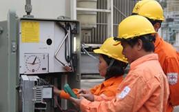 Lãnh đạo Bộ Công Thương lý giải việc tăng giá điện