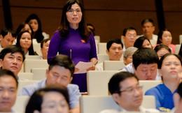 5 năm kinh nghiệm mới được bổ nhiệm hiệu trưởng đại học là quy định lạc hậu