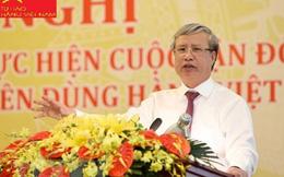 Khơi dậy bản lĩnh, ý chí, sức sáng tạo của người Việt Nam trong sản xuất, kinh doanh