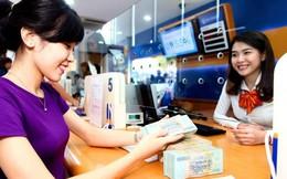 Các ngân hàng phải tiếp nhận khiếu nại của khách liên quan đến thẻ