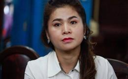 Hoãn xử phiên phúc thẩm ly hôn do bà Lê Hoàng Diệp Thảo bị bệnh